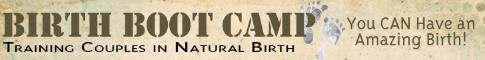 Natural Birth Classes BBC728x90