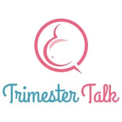 Will I Go Into Labor? 25 Signs Baby's Coming - Trimester Talk